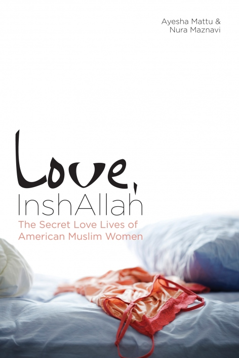 babylon muslim single women Nearly all muslim singles events are female-dominated,  muslim women, unlike men, are restricted as to whom they can marry.