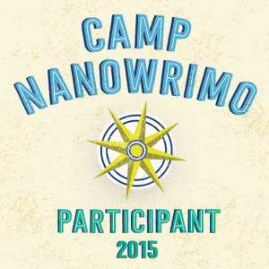 Camp-NaNoWriMo-Participant-2015-Twitter-Profile