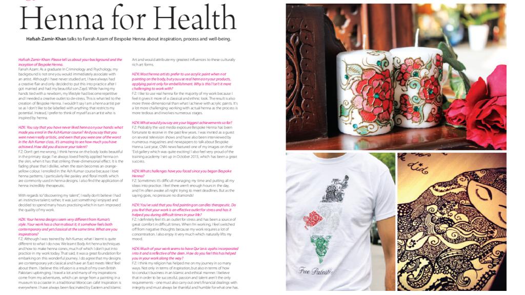 Farrah-azam-bespoke-henna-sisters-magazine