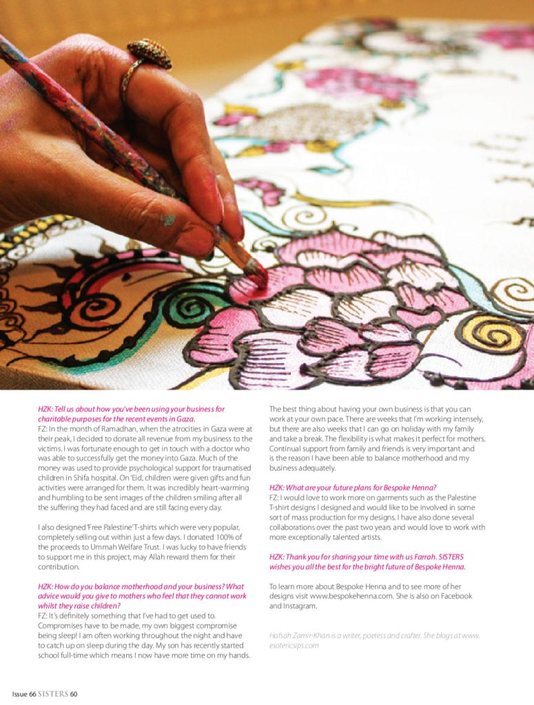 farrah-azam-bespoke-henna-sisters-magazine-1