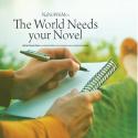 nanowrimo_muslim_women_writers